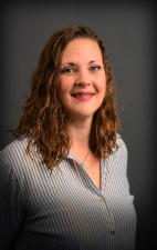 Sarah Hutchison, MD