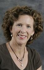 Suzanne MacDonald, NP