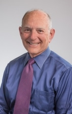 Stephen Moore, MD