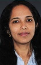 Sivapriya Ramakrishnan, MD