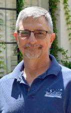 Thomas Brysacz. MD