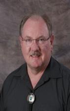 Timothy McNichols, MD