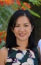 Tien Nguyen, MD