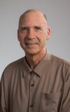 Thomas Rothe, MD