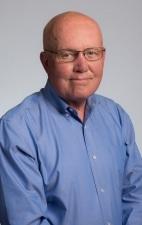 Terry Vondrak, MD