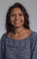 Vinus Patel, DO
