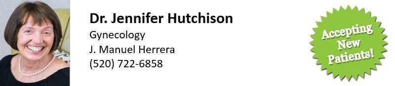 Jennifer Hutchison, MD